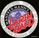 Mann,Manfred's Earth Band :Best Of Vol.2