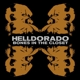 Helldorado :Bones In The Closet