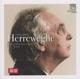 Herreweghe,Philippe/+ :The Harmonia Mundi Years