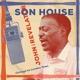 House,Son :John The Revelator