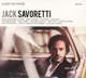 Savoretti,Jack :Sleep No More