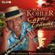 Kohler,Roland :Capri Träume-Die schönsten Klarinettenmelodien