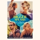 OST/Various :A Bigger Splash