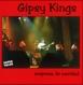Gipsy Kings :Sorpresa De Navidad