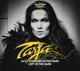 Tarja :Collector's Package-Act 1/Colours In The Dark