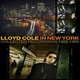 Cole,Lloyd :In New York-Collected Recordings 1988-1996 (LTD)
