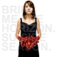Bring Me The Horizon :Suicide Season