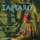 Vahle,Fredrik :Tamaro