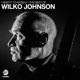 Johnson,Wilko :I Keep It To Myself-The Best Of  (2LP)