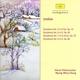 Chung,Myung-Whun/Wiener Philharmoniker :Sinfonien 3,6-8