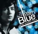 Blue,Barry :Very Best Of