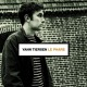 Tiersen,Yann :Le Phare/The Lighthouse