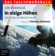 Brückner,Christian :In Eisige Höhen
