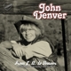 Denver,John :From L.A To Denver (Skip Weshner Ra