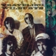Traveling Wilburys,The :The Traveling Wilburys,Vol.3