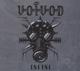 Voivod :Infini (Re-Issue Digipak)
