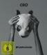 Cro :MTV Unplugged (Blu-ray)