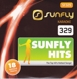 Karaoke :Sunfly Hits Vol.329-July 2013