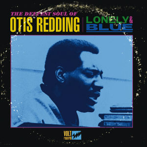 Redding,Otis