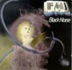 FM :Black Noise (Remastere Edition)
