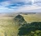 Stadler,Monika :Song of the Welsh Hills