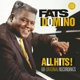 Domino,Fats :All Hits! 68 Original Recordings
