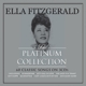 Fitzgerald,Ella :Platinum Collection