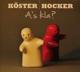 Köster & Hocker :A's Kla?