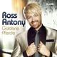 Antony,Ross :Goldene Pferde