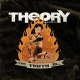 Theory Of A Deadman :The Truth Is...