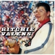 Valens,Ritchie :Ritchie Valens+4 Bonus Tracks (Ltd.Edt 180g Vin