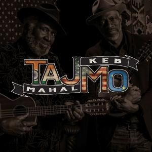 Mahal,Taj/Keb' Mo'