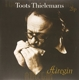 Thielemans,Toots :Airegin