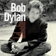 Dylan,Bob :Debut Album