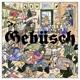 MC Bomber :Gebüsch (Ltd.Vinyl+CD)