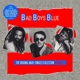 Bad Boys Blue :Vol.2-The Original Maxi-S