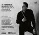 Sladkovsky,Alexander/Tatarstan National SO/+ :Sämtliche Konzerte