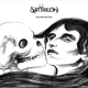 Satyricon :Deep Calleth Upon Deep (2LP Black Vinyl)