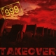 999 :Takeover