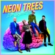Neon Trees :Pop Psychology