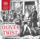 Keeble,Jonathan :Oliver Twist