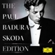 Badura-Skoda,Paul/+ :The Paul Badura-Skoda Edition