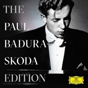 Badura-Skoda,Paul/%2B