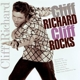 Richard,Cliff :Cliff Rocks