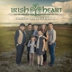 Kelly,Angelo & Family :Irish Heart (Ltd.Edt.)