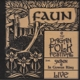 Faun :FAUN & THE PAGAN FOLK FESTIVAL -  (LIVE (DIGI)