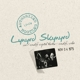 Lynyrd Skynyrd :Authorized Bootleg-Live: Cardiff Capitol Theatre
