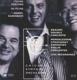 Perlman,Itzhak/Ma,Yo-Yo/Barenboim,D./CSO :The Erato & Teldec Recordings