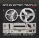 Various :80s Electro Tracks Vol.1