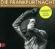 Stuckrad-Barre,Benjamin von/Clueso :Die Frankfurtnacht-Panikherz LIVE